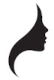 Clinique de Chirurgie Maxillo-Faciale Paris » Tél.&nbsp;<a href='tel:+33144640033'>+33&nbsp;1&nbsp;44&nbsp;64&nbsp;00 33</a>